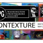 Contexture_Press