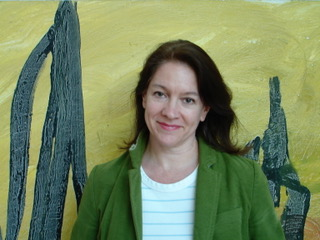 Laura Roulet